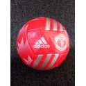 Balon Manchester United
