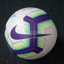 Balon Nike Merlin