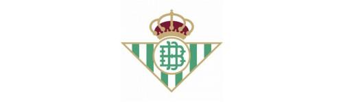 BETIS FC