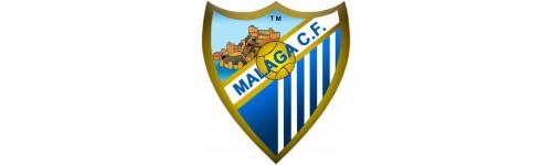 MALAGA FC